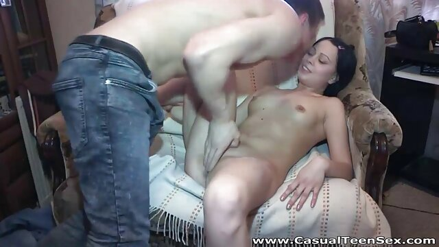 Trio allemand film porno romantique gratuit chaud