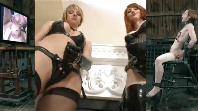 Douce et film sex porno gratuit belle blonde aime le sexe anal