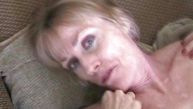 C'est très film porno gratuit francais inconfortable pour eux de baiser dans la voiture
