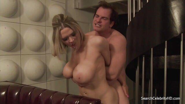 Jeune couple youtube film gratuit porno amateur