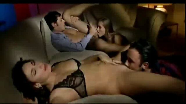 Américain films xxx tukif typique baise sa femme