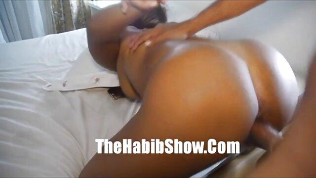 Femme sex bus gratuit mature baise avec un black