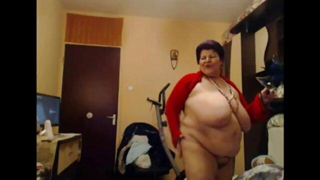 Niger baise durement une asiatique sexy avec film porno gratuit femme enceinte sa grosse bite