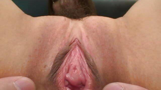Babe film x gratuit pornovore au rendez-vous chez le médecin suce sa bite